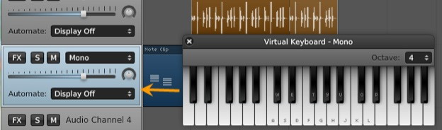 Button Beats Make Music online. Play the Virtual Piano ...